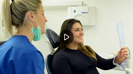 Invisalign-Braces-Video